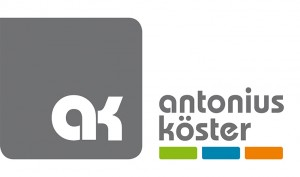 Antonius Köster GmbH & Co. KG